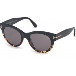 Gafas sol Tom Ford TF 0741 56A