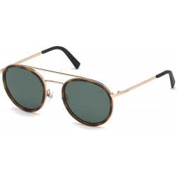Ulleres sol Timberland TB 9189 52R