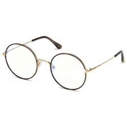 Gafas vista Tom Ford TF 5632B 052