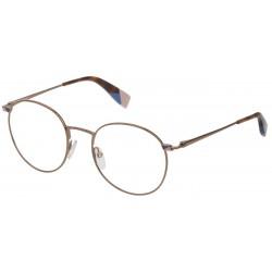 Gafas vista Furla FU 252 0R80