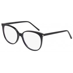 Gafas vista Saint Laurent SL 39 001