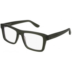 Gafas vista Saint Laurent SL M10 008