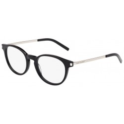 Gafas vista Saint Laurent SL 25 001
