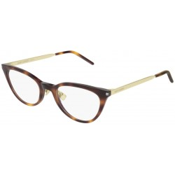 Gafas vista Saint Laurent SL 264 003