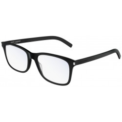 Gafas vista Saint Laurent SL 288 SLIM 001