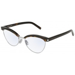 Gafas vista Saint Laurent SL 218 003