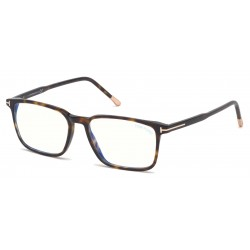 Gafas vista Tom Ford TF 5607B 052