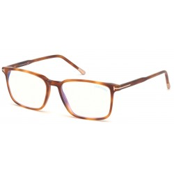 Gafas vista Tom Ford TF 5607B 053