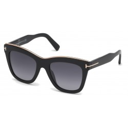 Ulleres sol Tom Ford TF 0685 01C