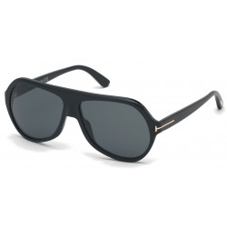 Ulleres sol Tom Ford TF 0732 01A