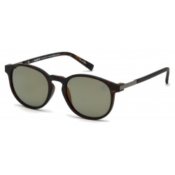 Ulleres sol Timberland TB 9151 52R