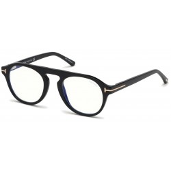 Gafas vista Tom Ford TF 5533-B 01V