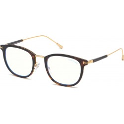 Gafas vista Tom Ford TF 5612B 052