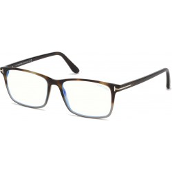 Gafas vista Tom Ford TF 5584B 056