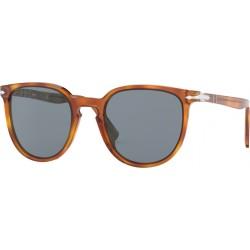 Gafas sol Persol PE 3226S 96/56