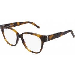 Gafas vista Saint Laurent SL M33 005