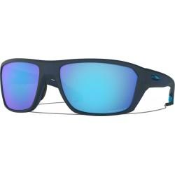 Gafas sol OAKLEY OO 9416 04