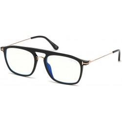 Gafas vista Tom Ford TF 5588B 001