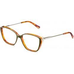 Gafas vista Etnia Barcelona SABI GRHV