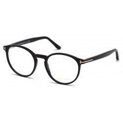 Gafas vista Tom Ford TF 5524 001