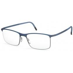 Gafas vista Silhouette SI 2904 6106