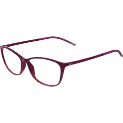 Gafas vista Silhouette SI 1563 6054