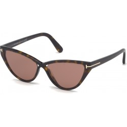 Gafas sol Tom Ford TF 0740 52E