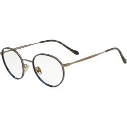 Gafas vista Giorgio Armani AR 5083J 3247