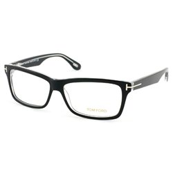 Gafas vista Tom Ford TF 5146 003