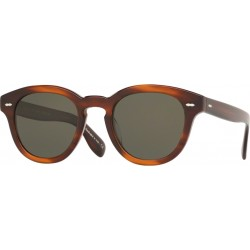 Ulleres sol Oliver Peoples OV 5413SU 1679P1 CARY GRANT