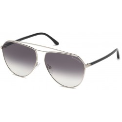 Gafas sol Tom Ford TF 0681 16B