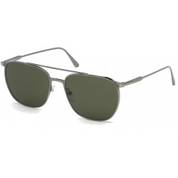 Gafas sol Tom Ford TF 0692 12N