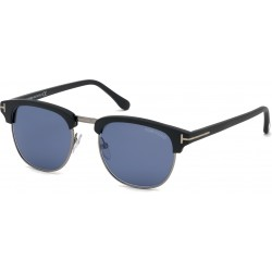 Ulleres sol Tom Ford TF 0248 02X