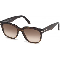 Ulleres sol Tom Ford TF 0714 52F