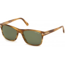 Gafas sol Tom Ford TF 0698 50N