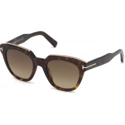 Gafas sol Tom Ford TF 0686 52K