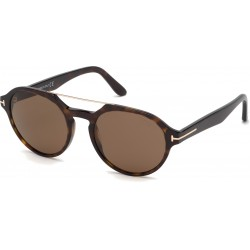 Gafas sol Tom Ford TF 0696 52H