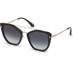 Gafas sol Tom Ford TF 0648 01B