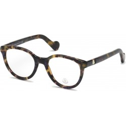 Gafas vista Moncler ML 5043 056