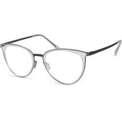 Gafas vista MODO 4088 SCRDPR