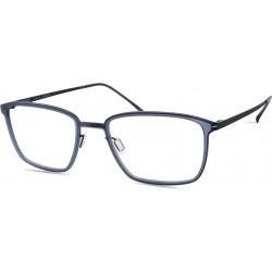 Gafas vista MODO 4093 NAVY