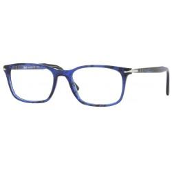 Gafas vista Persol PO 3189V 1053