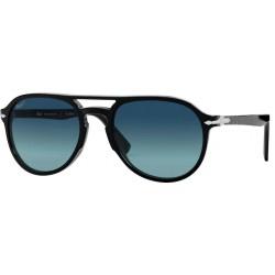 Gafas sol Persol PO 3235S 95/S3