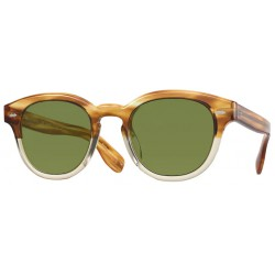 Ulleres sol Oliver Peoples OV 5413SU 167452 CARY GRANT