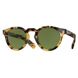 Ulleres sol Oliver Peoples OV 5450SU 170152 MARTINEAUX