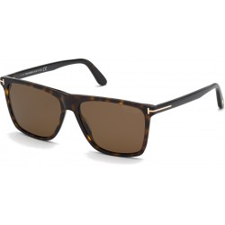 Ulleres sol Tom Ford TF 0832 52H