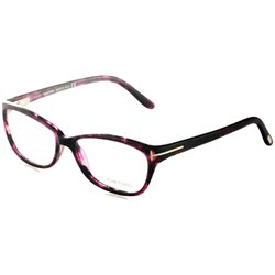 Gafas vista Tom Ford TF 5142 083