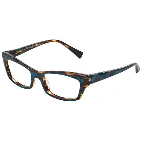 Gafas vista Alain Mikli A03040 C004